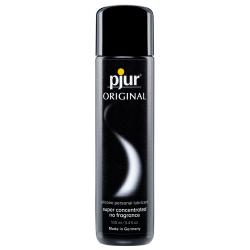 pjur Original síkosító (100ml)